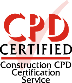 CPD_Certified_Construction_485_CMYK