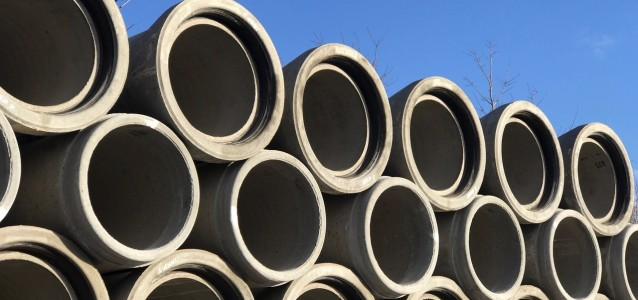 pipe stock (2)