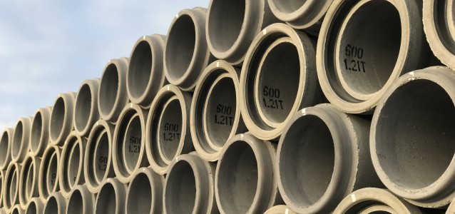 pipe stock2